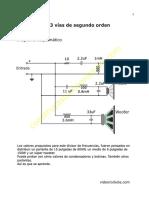 crossover_3_vias_2p.pdf