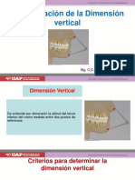 Semana-11-Dimension-Vertical.pdf