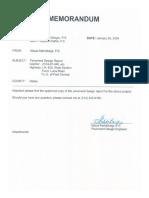 Pavement Design Report West Section.pdf