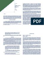 1 HEIRS OF CAYETANO PANGAN and CONSUELO PANGAN.docx