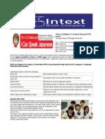 PDF 168