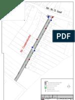 D04. Plan siguranta circulatiei str.Cooperatorilor_rev1.pdf