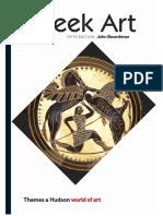 Greek Art (Fifth Edition 2016) by  JOHN BOARDMAN (1).pdf