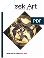 Greek Art (Fifth Edition 2016) by  JOHN BOARDMAN (1).pdf