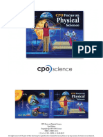 Physical Science 8th grade.pdf