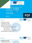 ONU - Misión aonjunta de apoyo a la emergencia del Proyecto Hidroituango