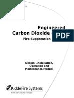 Doc_Kidde-CO2-DIOM