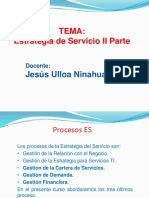 8.- Estrategia Servicio 02