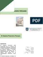 8b605a69a3dd2ff7 Semana 1 - Sistema Financiero Peruano