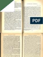 Ayer, A.J. - Verificación y experiencia.pdf