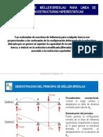 Principio de Muller Breslau.pdf