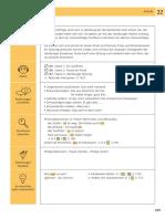 radiodteil1lektion-22.pdf