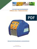Manual_VRR24L_R32_OS.pdf