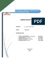 290090772 Administracion Del Efectivo (1)