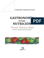Gastronomía versus nutrición recetas, ciencia y salud_nodrm.pdf
