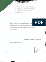 T819.pdf