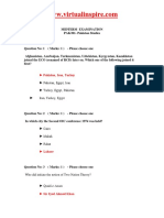 PAK301-MCQs_Solved+midtermr