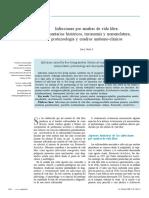 Art. Amebas de vida libre.pdf