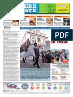 Corriere Cesenate 22-2018