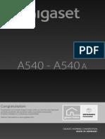 A31008-M2601-K101-1-7219_13-06-2016_it_IT_RED
