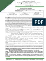 4010-InSTRUCTIUNE S.S.M.- Exploatari Forestiere- Ok