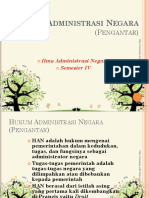 Hukum-Administrasi-Negara-Pengantar.ppt