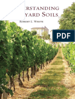 Bibliografie, Oxford.understanding.vineyard.soils.apr.2009.eBook ELOHiM