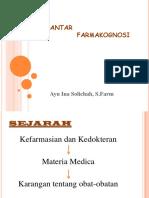 1. sejarah farmakognosi-1.pdf