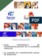 monografico-internacionalizacion.pps