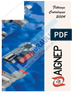 Catalog AIGNEP - Racorduri - pneumatica.pdf