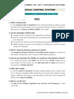 biomedicalcontrolsystems-unit4shortquestionsanswers-170421102851.pdf