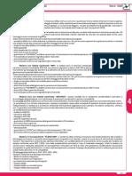 Cat_4_IT_Sez_1.pdf