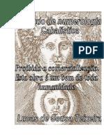 Tratado de numerologia Cabalistica.pdf