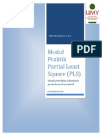 modul-praktik-pls.pdf