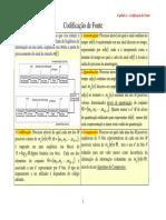 Slides_CD_Codificacao Fonte_Parte I.pdf