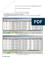 K Value - WikiNova.pdf