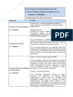 Guidance Fiche Thematic Objective 11 En