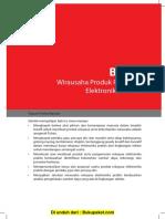 produk rekayasa elektronika praktis2016-08-0308-12-22.pdf