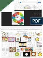 aprender el reloj en español para niños.pdf