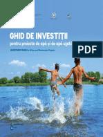 Ghid de Investitii_Apa-Canal.pdf