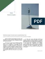 Portfolio 2014-2018