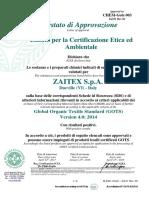 0402-Chem_Attestato_GOTS4_ZAITEX_250116_Ed1_Rev1.pdf