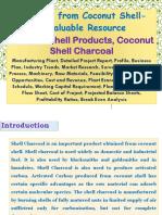 Cononut shell Charcoal.pdf