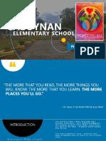 Presentation Cabuynan [Autosaved]