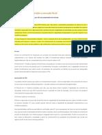 IUC - liquidação e oposição à execução fiscal.pdf