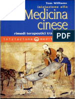 118815110-Inizazione-alla-medicina-cinese.pdf