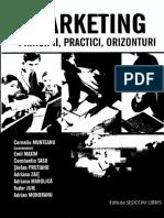 230822472-Marketing-Curs.pdf