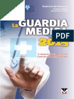eBook_La_Guardia_Medica_2015.pdf