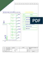 TABLERO.pdf