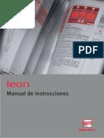 Manual-Seat-Leon-I.pdf